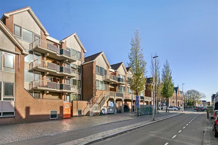 Wilhelminaweg 39
