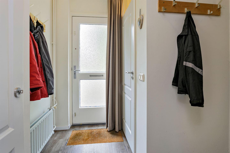 Bekijk foto 2 van Jan Zandvlietstraat 11