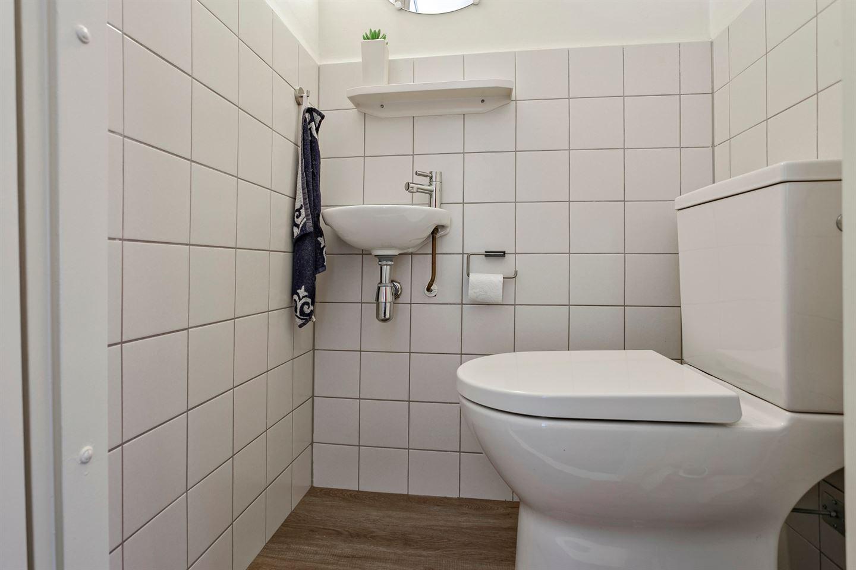 Bekijk foto 3 van Jan Zandvlietstraat 11