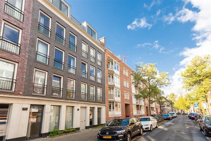 Eerste Jan Steenstraat 58