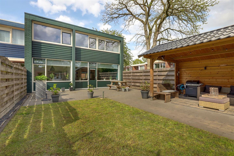 Bekijk foto 1 van Touwslagershorst 140