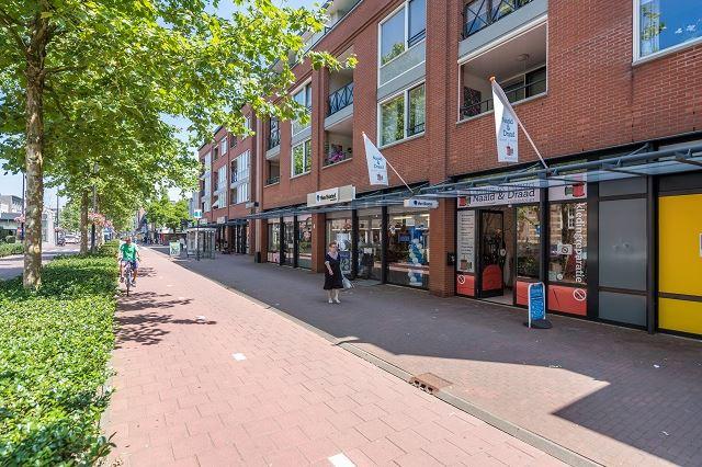 View photo 2 of Zuid Koninginnewal 94