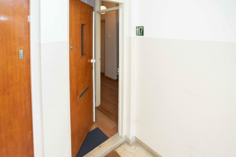 Bekijk foto 2 van Indigostraat 117