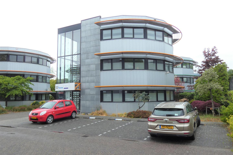 Bekijk foto 1 van Randstad 22 133