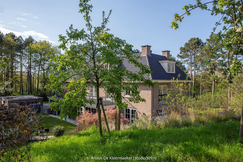 Bekijk foto 2 van Westerduinweg 24