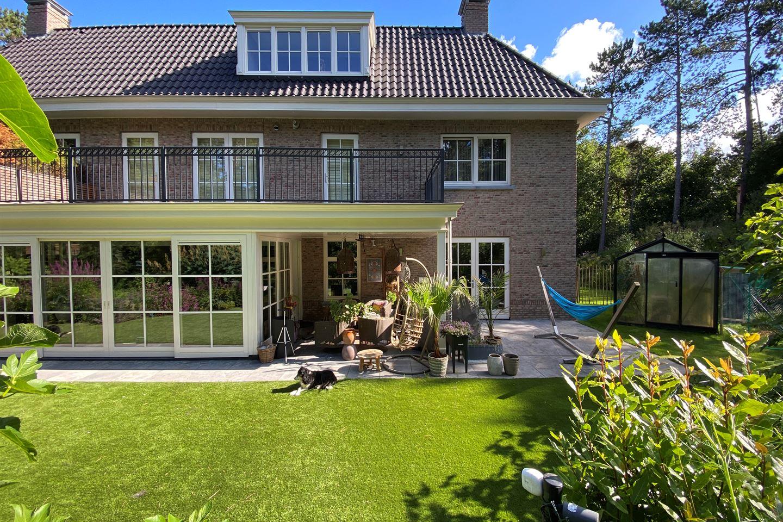 Bekijk foto 3 van Westerduinweg 24