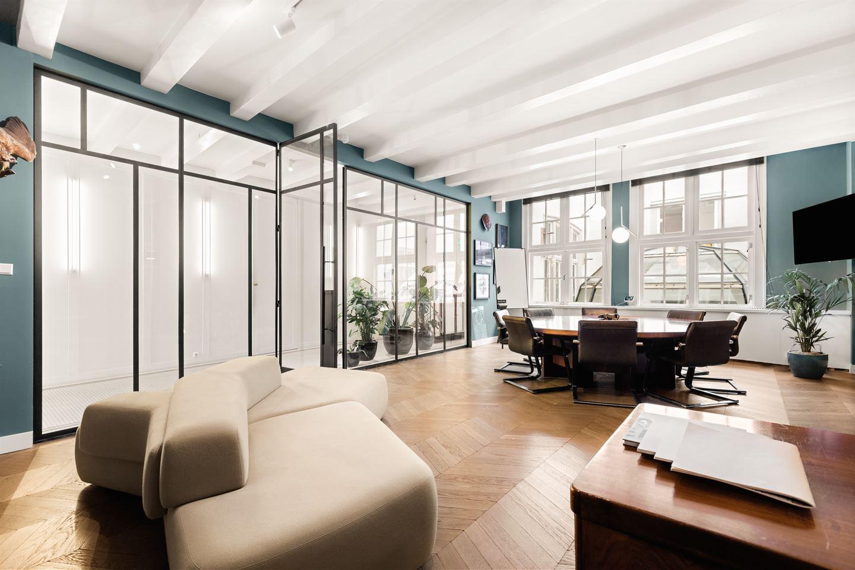 Bekijk foto 1 van Herengracht 180