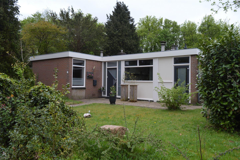 View photo 1 of De Hietbrink 74
