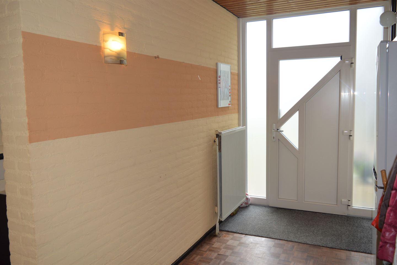 View photo 3 of De Hietbrink 74