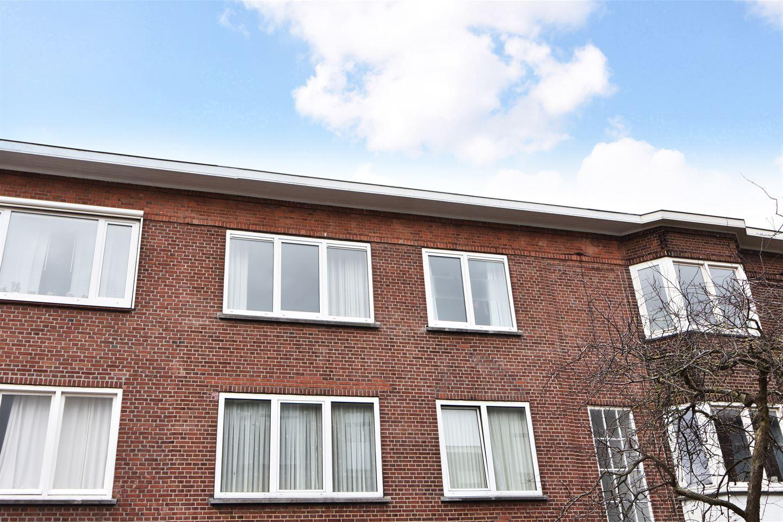 Bekijk foto 2 van van Wassenaerstraat 48