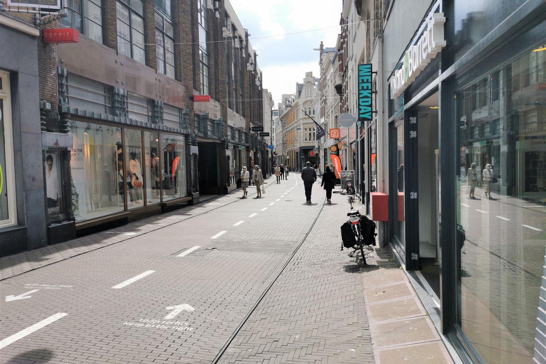 Bekijk foto 2 van Venestraat 28
