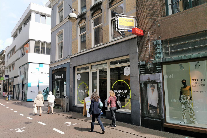 Bekijk foto 3 van Venestraat 28