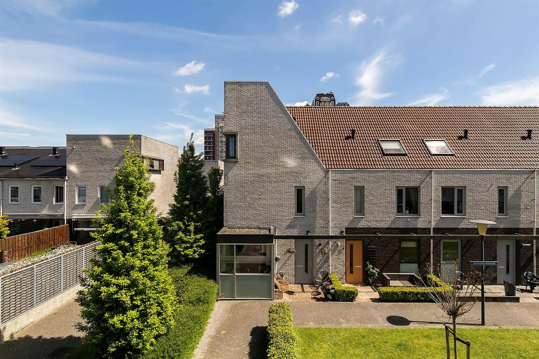 Bekijk foto 1 van Streefkerkstraat 196