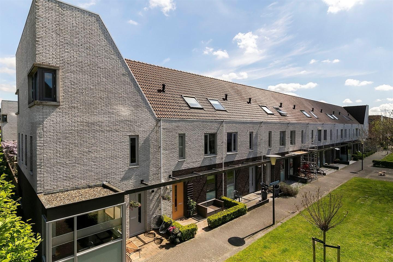 Bekijk foto 4 van Streefkerkstraat 196