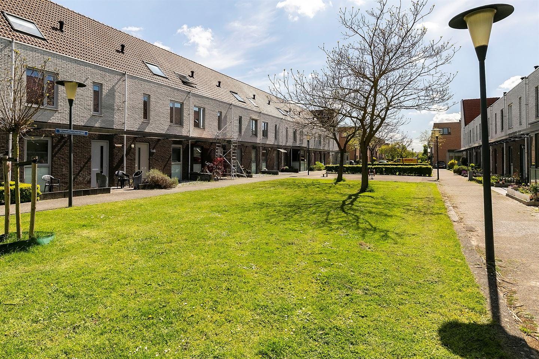 Bekijk foto 5 van Streefkerkstraat 196