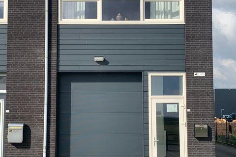 Bekijk foto 3 van Broeklandstraat 12 A