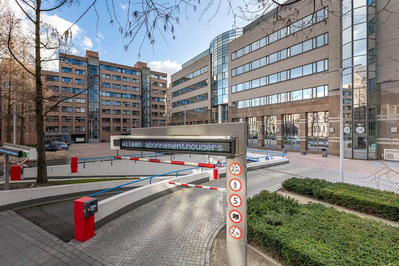 Bekijk foto 3 van Vestdijk 51 -61