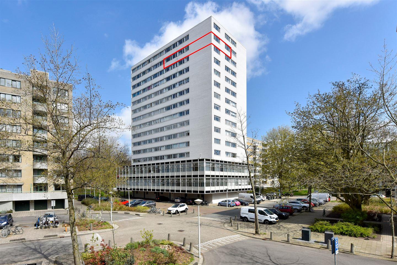 Bekijk foto 1 van Van Heenvlietlaan 184