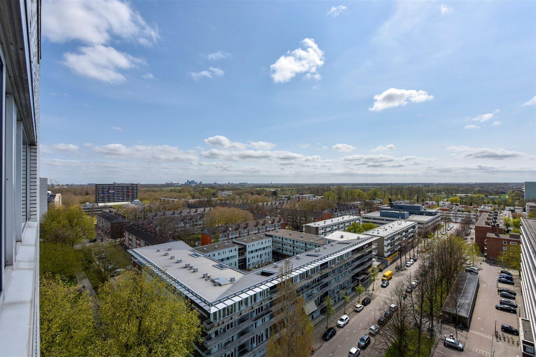 Bekijk foto 2 van Van Heenvlietlaan 184