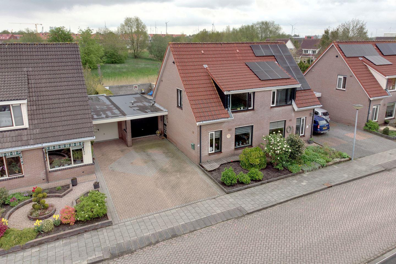 Bekijk foto 2 van Valkenhorst 78