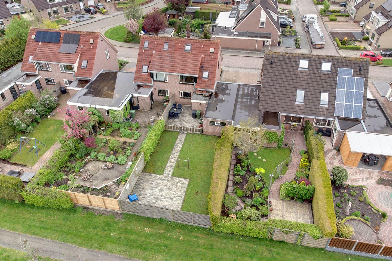 Bekijk foto 4 van Valkenhorst 78