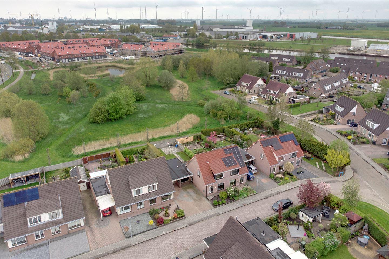 Bekijk foto 3 van Valkenhorst 78