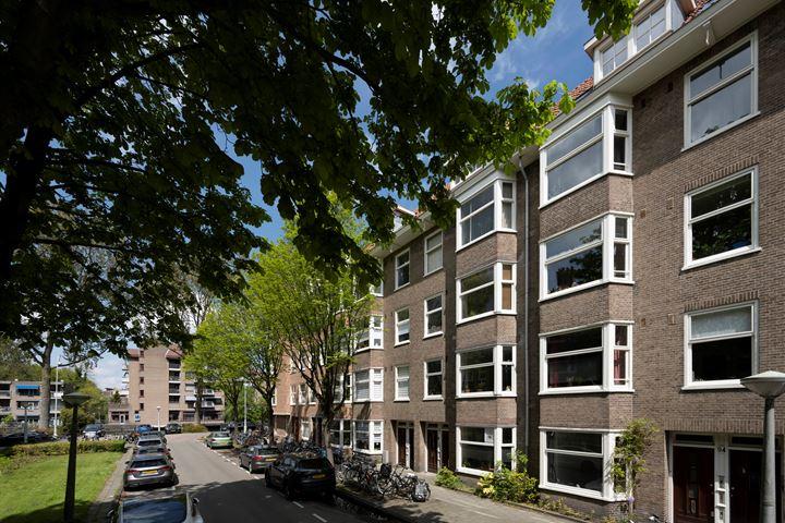 Van Walbeeckstraat 94 H