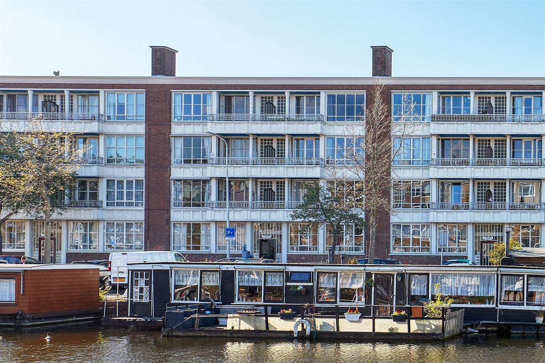 Bekijk foto 2 van Veenendaalkade 75