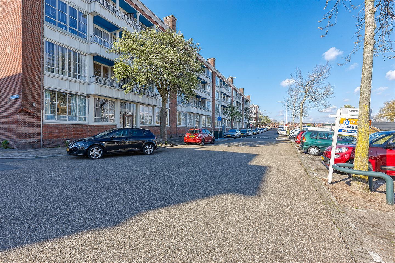 Bekijk foto 3 van Veenendaalkade 75
