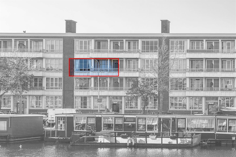 Bekijk foto 1 van Veenendaalkade 75