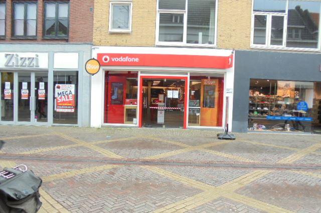 Bekijk foto 2 van Hamburgerstraat 32