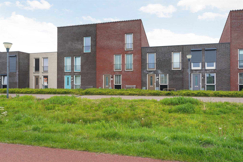 Bekijk foto 1 van Jan Witloxstraat 18