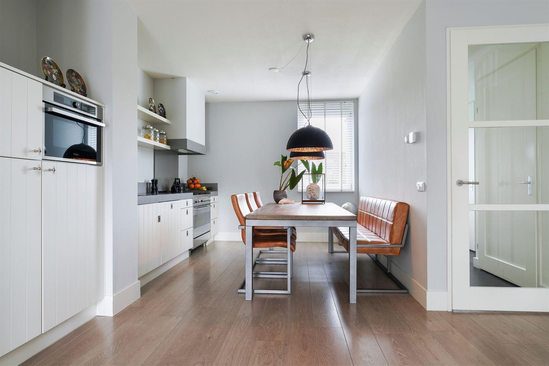 Bekijk foto 3 van Jan Witloxstraat 18
