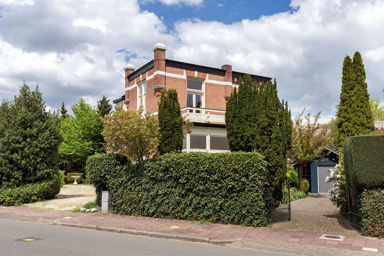Bekijk foto 2 van Frisolaan 56