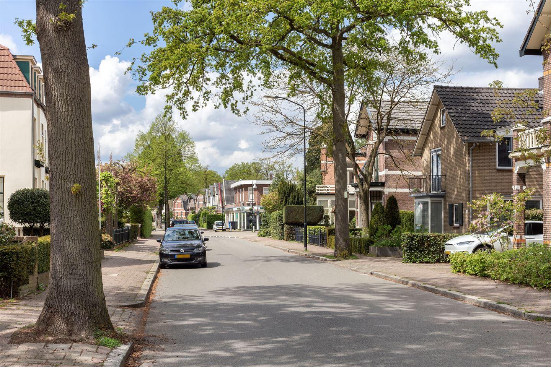 Bekijk foto 3 van Frisolaan 56
