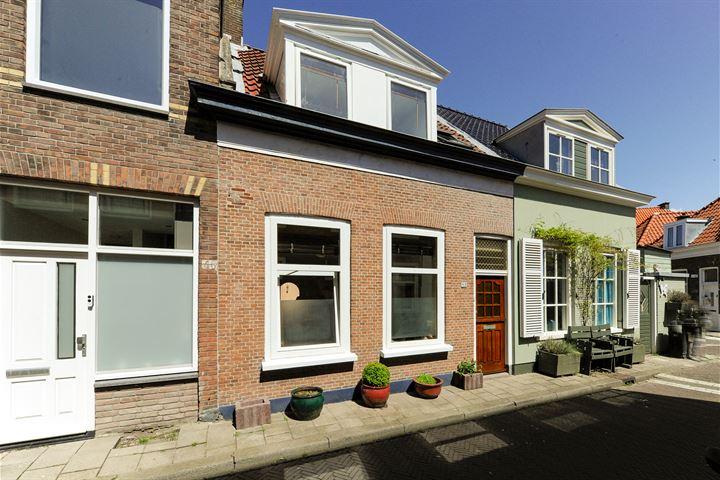 Ooststraat 48