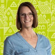 Marije van Dijk - Commercieel medewerker