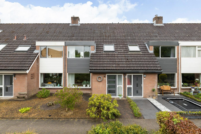 View photo 1 of Klompenmakersweg 61