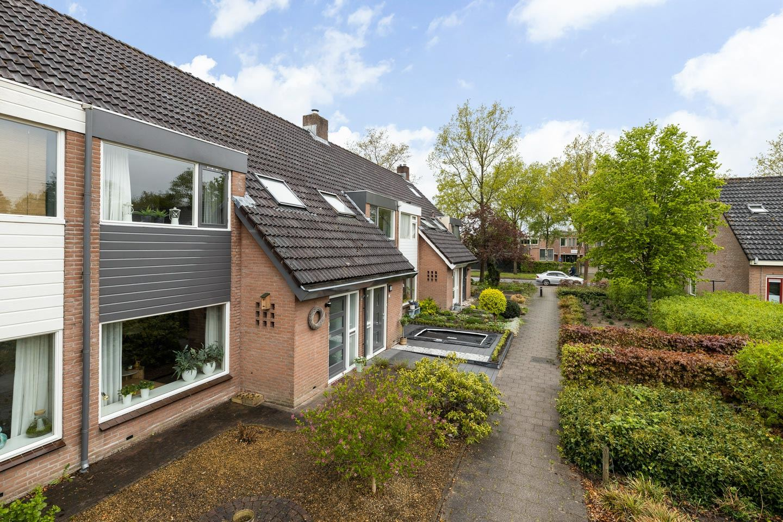 View photo 2 of Klompenmakersweg 61