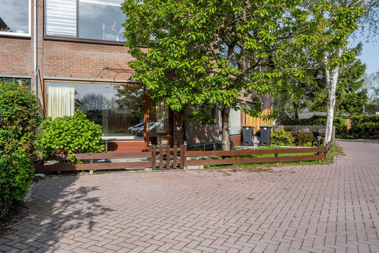 View photo 1 of De Beuk 6