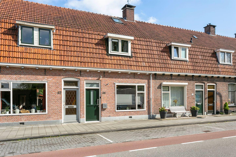 View photo 1 of Deldensestraat 34