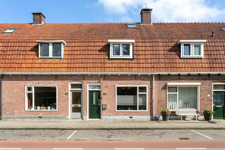 View photo 2 of Deldensestraat 34