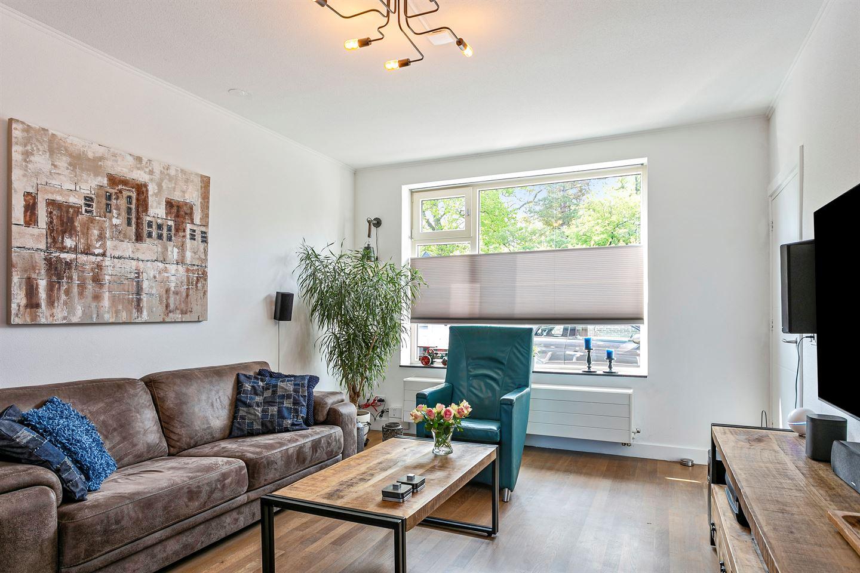 View photo 4 of Deldensestraat 34