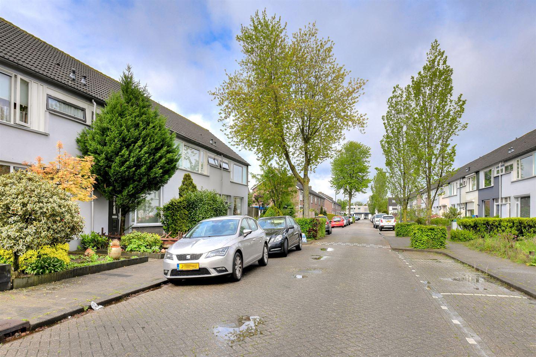 Bekijk foto 3 van Eksterstraat 32