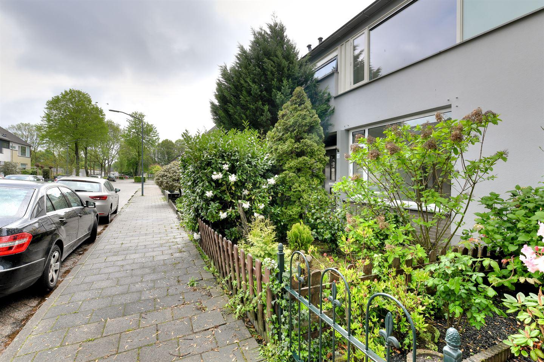 Bekijk foto 4 van Eksterstraat 32