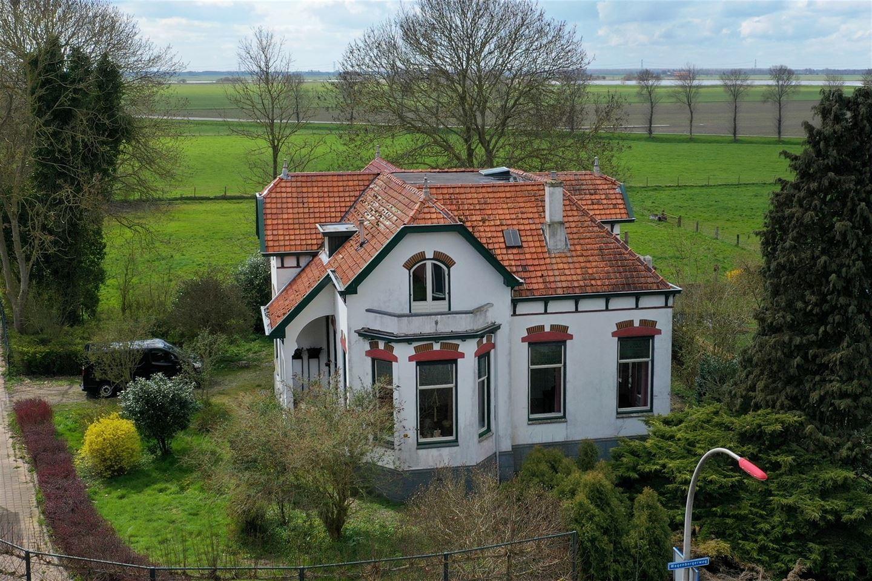 Bekijk foto 1 van Wagenborgerweg 54