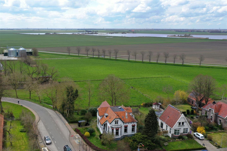 Bekijk foto 2 van Wagenborgerweg 54