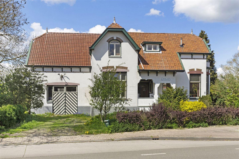 Bekijk foto 3 van Wagenborgerweg 54