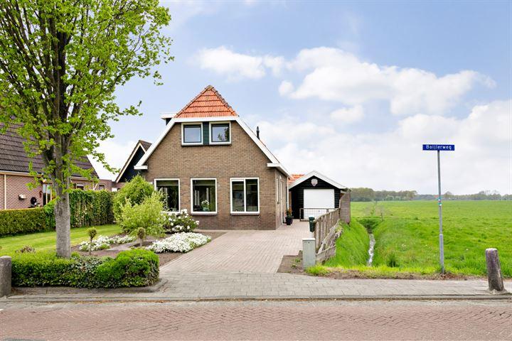 Boijlerweg 127