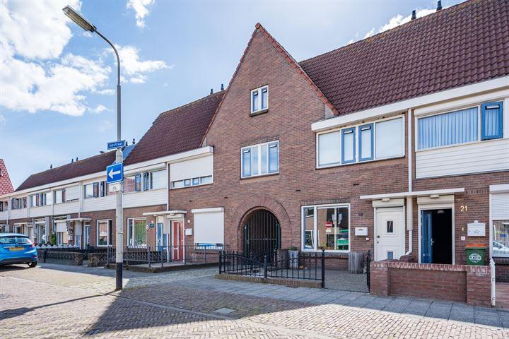 Iepstraat 19